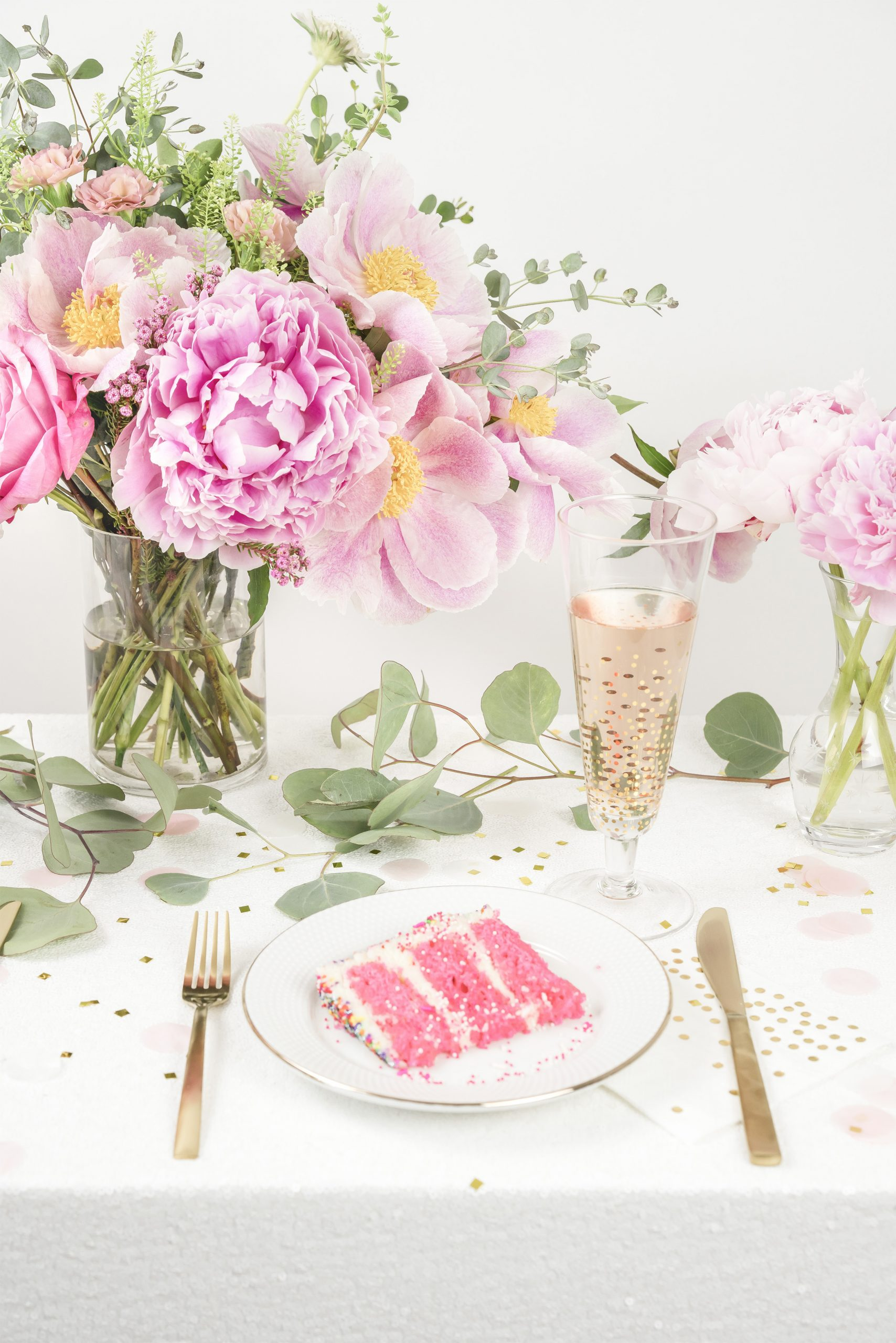 How To Treat Yourself In 62 Different Ways ft. Lily Blanche