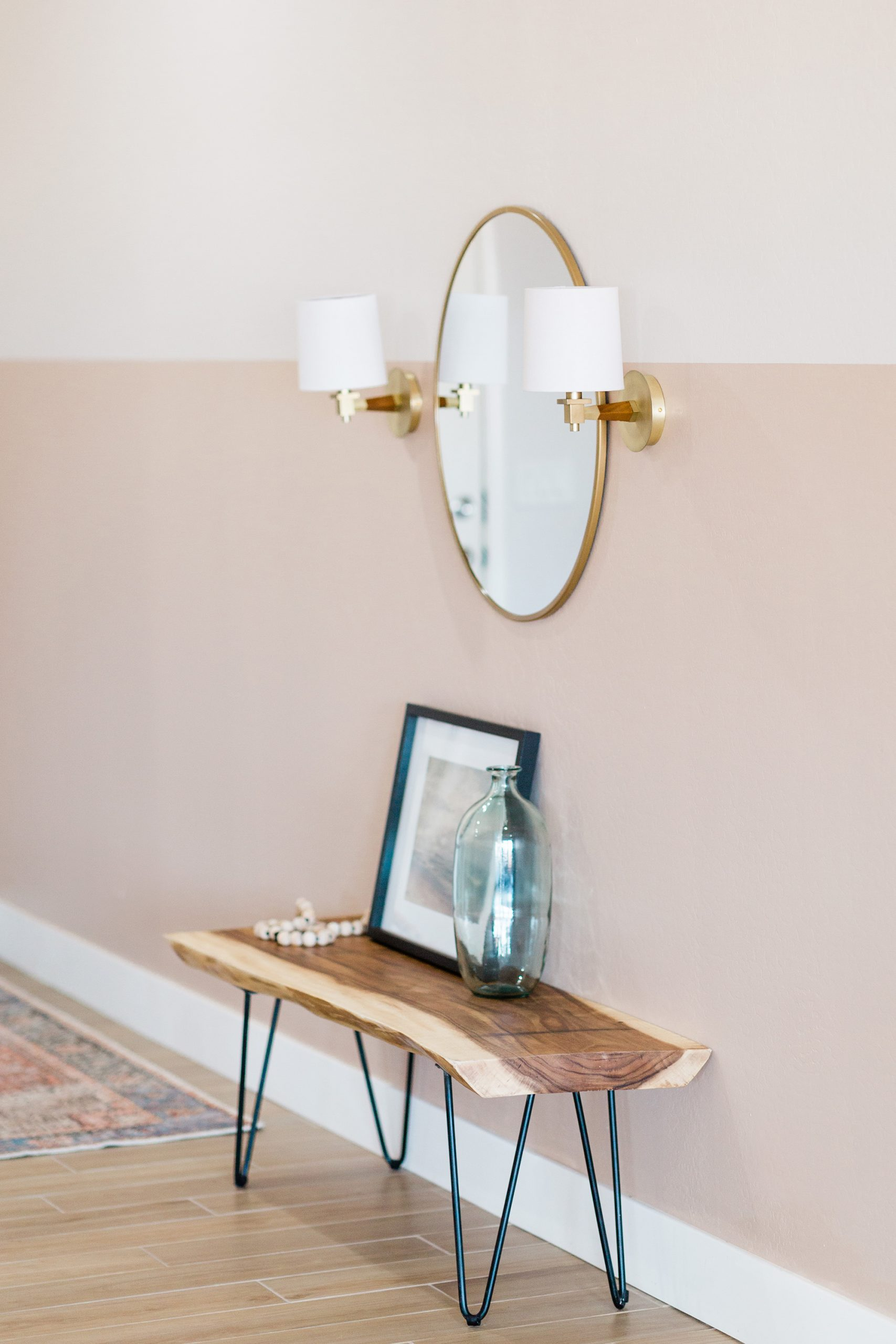 9 Small Ways I'm Saving Up for A House