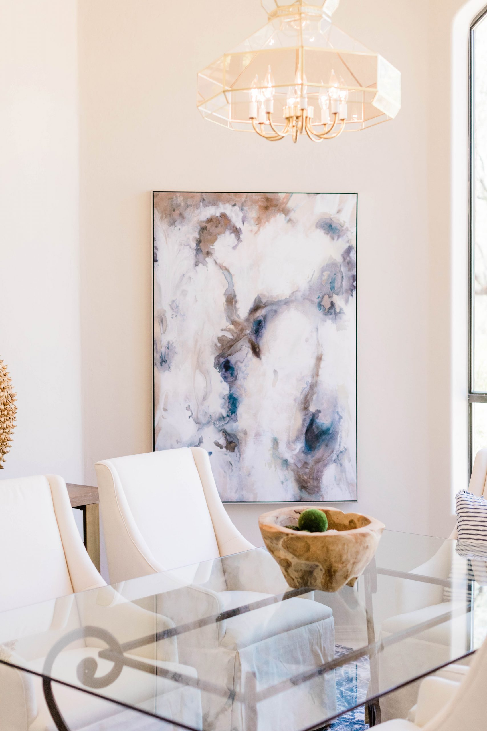 5 Easy Ways To Refresh Your Home Interior